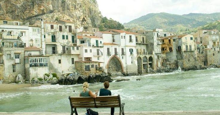 Roteiro de 1 dia em Palermo #viajar #viagem #itália #italy