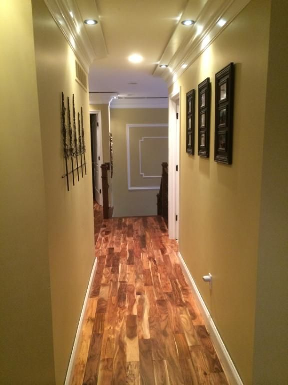 Tobacco road acacia is a beautiful popular style we love for Tobacco road flooring