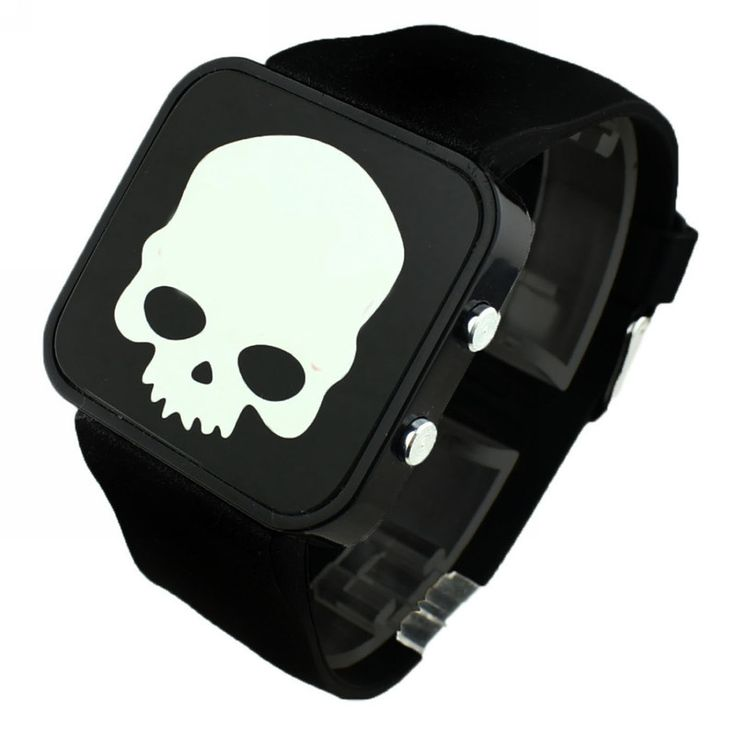 $2.59 - this is hands down a cool watch and the factory direct price cannot be beaten. - http://idressgood.com
