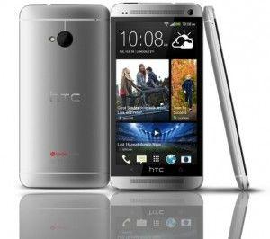 Kalau Anda memang ingin tahu berapa harga handphone terbaru, tunggu sampai Anda tahu harga dan kecanggihan smartphone handal satu ini.