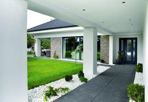 http://ladnydom.pl/budowa/56,150527,20142781,betonowe-plyty-wokol-domu,,8.html
