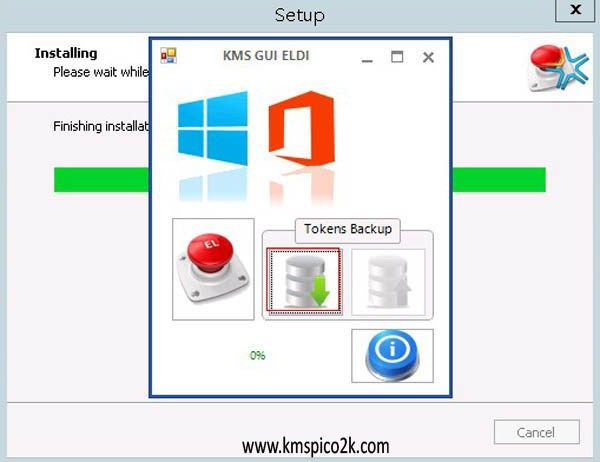Download Kmspico 10 2 0 Update Version For Windows Office Https Www Kmspico2k Com Windows 10 Microsoft Software Windows