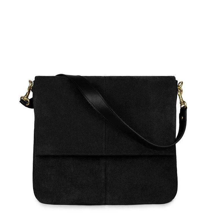 VIDA Statement Bag - Flare Fern Statement Bag by VIDA qPERBTcBm
