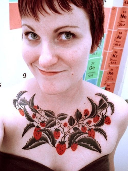 44 Best Images About Tattoo Gallery On Pinterest