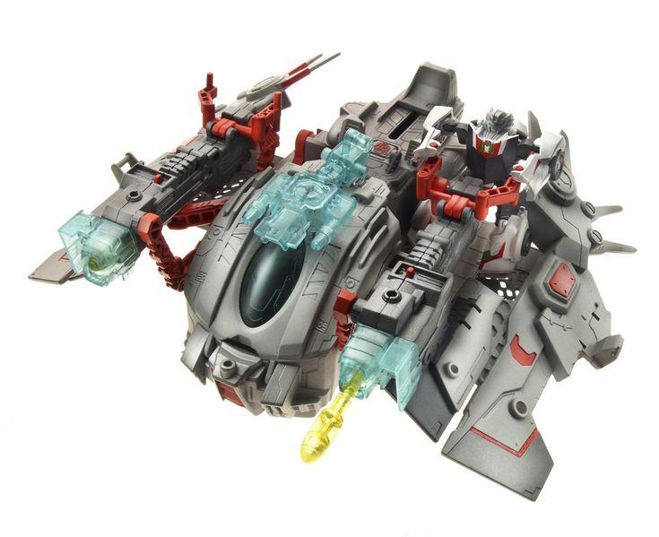 #transformer wheeljack with star hammer