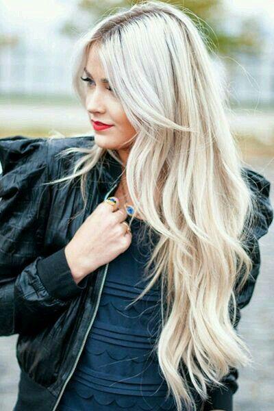 Herbst-Haarschnitte 2014: Die coolsten neuen Schnitte im Moment ,  #coolsten #ha…