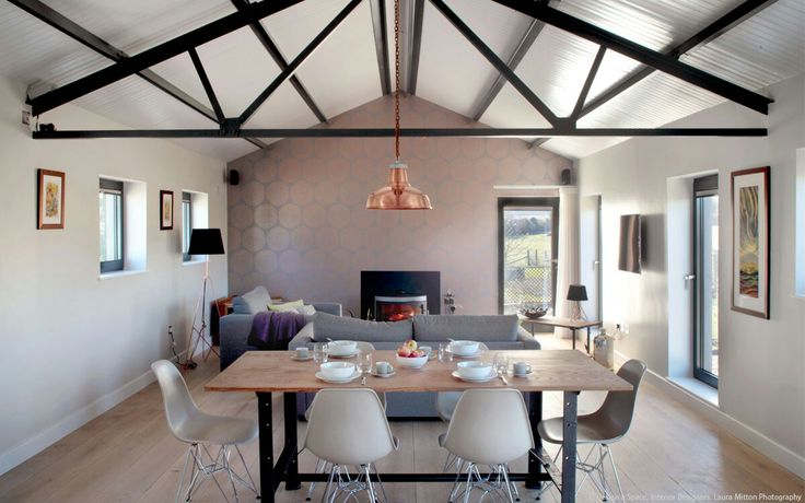 49 best Dining Room Lights images on Pinterest Architecture
