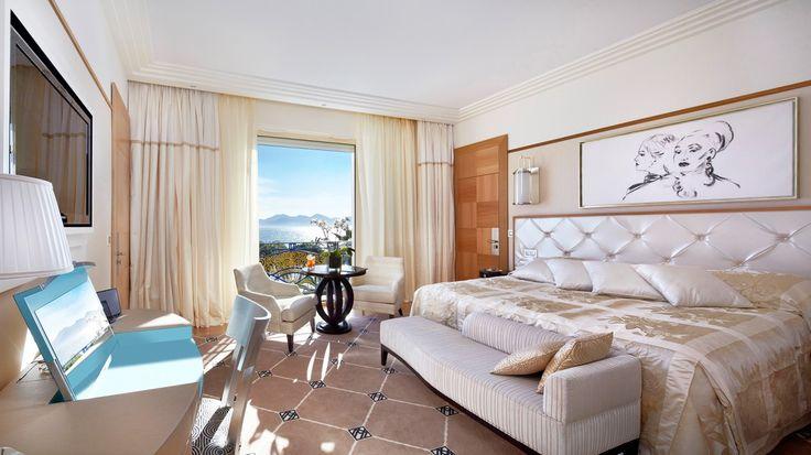 Grand Hyatt Cannes Hôtel Martinez - Life Style Magazine