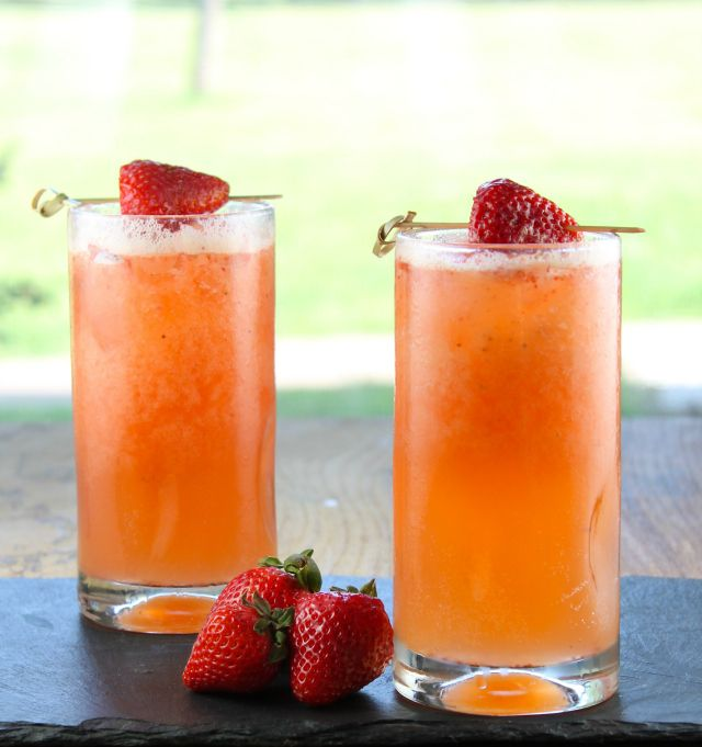 cooler cooler tequila cranberry cooler mango rum cooler recipes ...