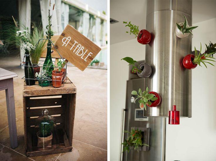 1000 id es sur le th me tableau vegetal sur pinterest cadre v g tal orchid e et tableau. Black Bedroom Furniture Sets. Home Design Ideas