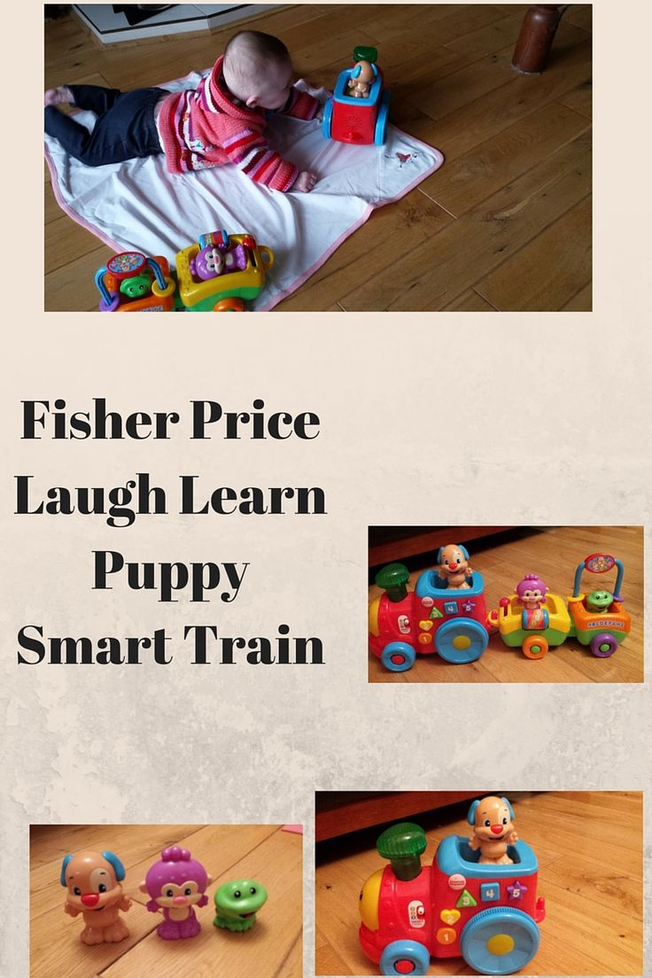 76 best Gifts for a 6 Month Old Baby in 2017 images on Pinterest ...