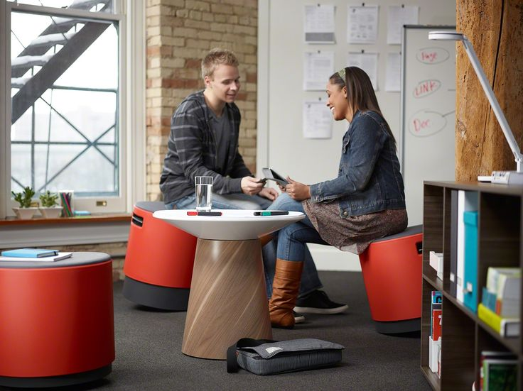17 Best Images About Steelcase On Pinterest Technology