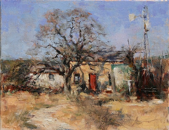 17 best images about john austin hanna on pinterest oil for Oil paintings of houses