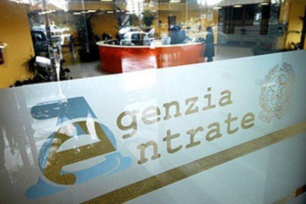 L'Agenzia delle entrate di Trani chiuderà entro il 2018. Disagi in vista per i contribuenti molfettesi