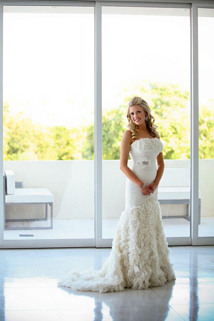 Wedding dresses in clayton nc