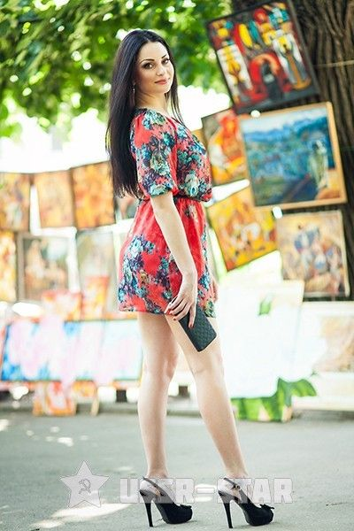 olga muslim personals Find your ukrainian beauty meet thousands of singles review your matches for free join now.