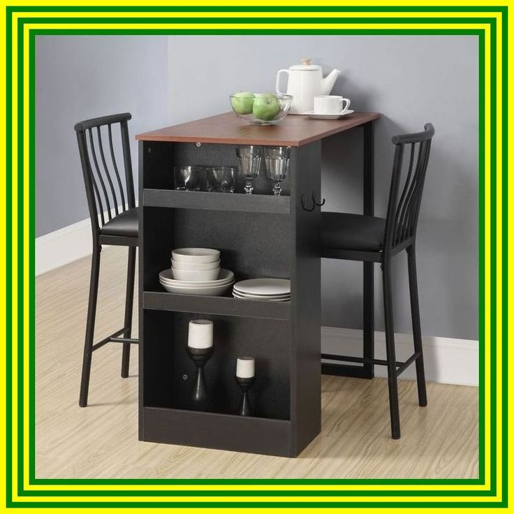129 reference of apartment kitchen table and chairs in ...