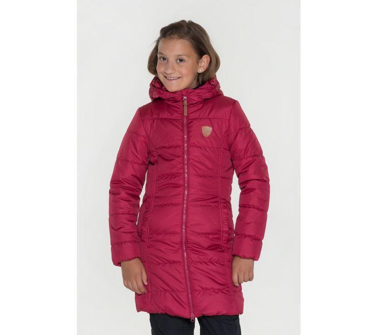 Dievčenský kabát Sam 73 | modino.sk #modino_sk #modino_style #style #fashion #sam73