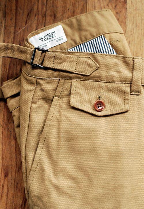 Spor Pantolom #moda #erkekgiyim #fashion #menswear  www.pierrecassi.com