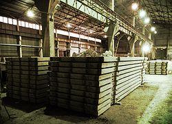 Изготовление монолитных железобетонных конструкций (ПАГ-14, ПДН)
