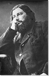 Gustave Courbet Biography, Art, and Analysis of Works | The Art Story