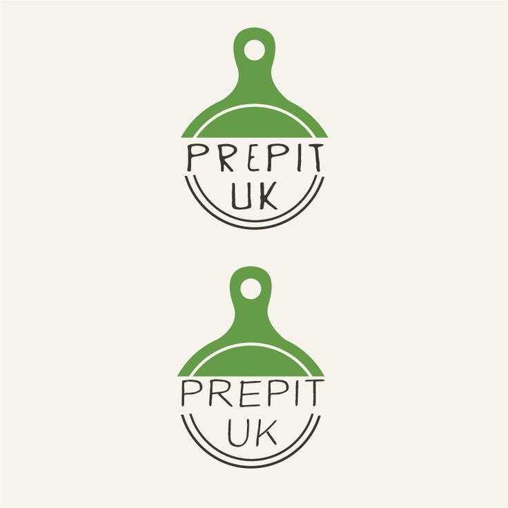 Logo Prepit