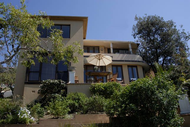 Coogee Beach Retreat | Coogee, NSW | Accommodation