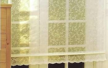 Screen Blinds < Curtains & Blinds | David Rice Interiors Group | Curtains, Blinds, Drapes, Holland, Roller, Motorised, Blockout, Screen, Venetian, Plantation, Roman, Awnings, Padded Pelmets