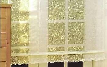 Screen Blinds < Curtains & Blinds | David Rice Interiors Group | Curtains, Blinds, Drapes, Holland, Roller, Motorised, Blockout, Screen, Venetian, Plantation, Roman, Awnings, Padded Pelmets