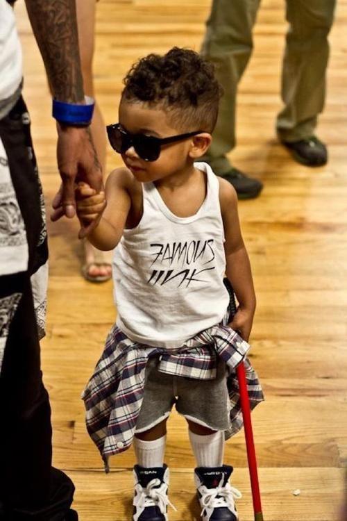 Cute ♥ Kids fashion
