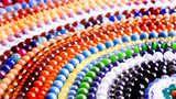Beads Distributors - $15 por Certificado de $35 ó $25 por Certificado de $55 @ Beads Distributors - Toa Alta - Ofertones