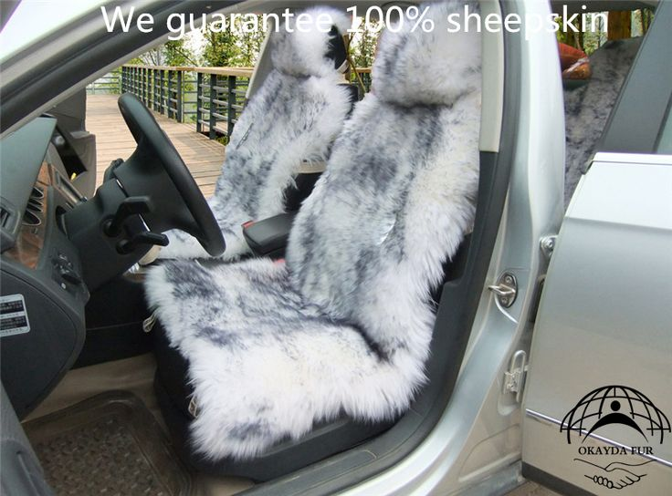 # Lowest Prices 1 PC Australia sheepskin car seat covers real fur cute car interior accessories cushion styling winter new plush car seat cover [SXQvDiop] Black Friday 1 PC Australia sheepskin car seat covers real fur cute car interior accessories cushion styling winter new plush car seat cover [bV71lWi] Cyber Monday [Cge9h0]