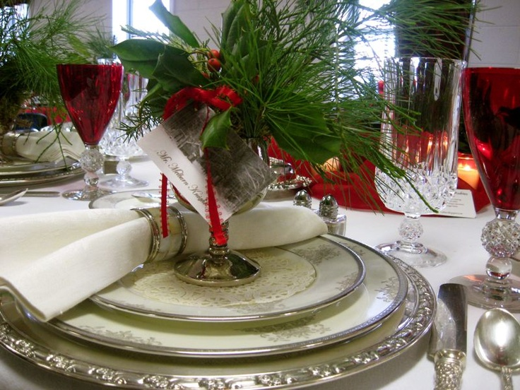 table scape 5