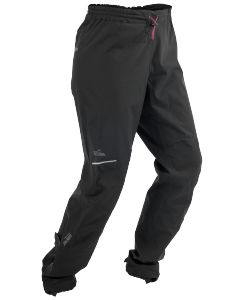 Scirocco Active Pant W