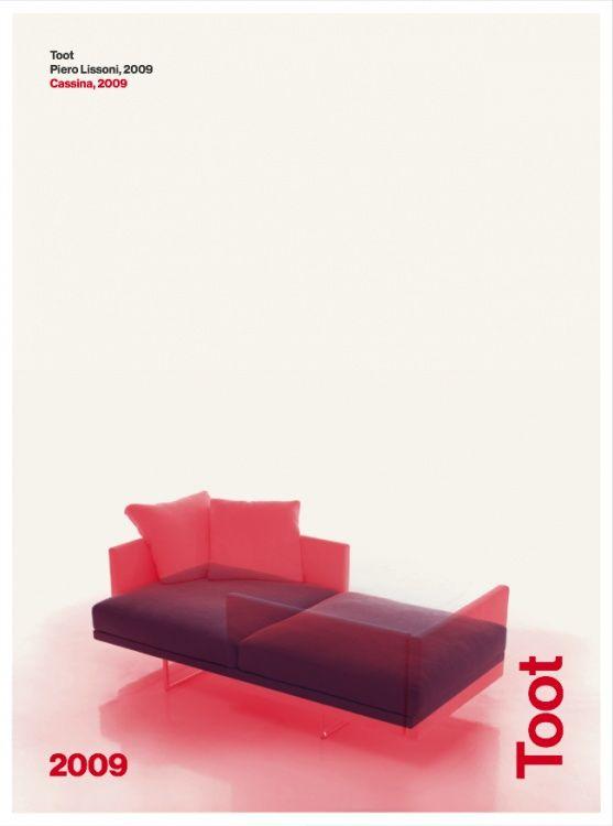 studio FM milano  - Cassina timeline - via http://www.studiofmmilano.it/FM/projects/#cassina_timeline