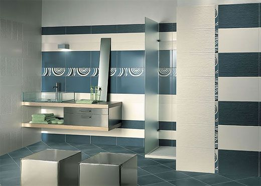 bathroom #ceramicbathroom #bathroom #ideas #design #decor