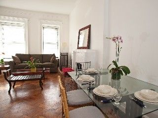 Beautiful 1 Bedroom Apartment By Central ParkVacation Rental in Upper West Side from @homeawayau #holiday #rental #travel #homeaway