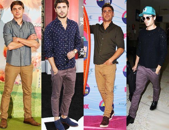 moda-masculina-calça-colorida-para-homens9