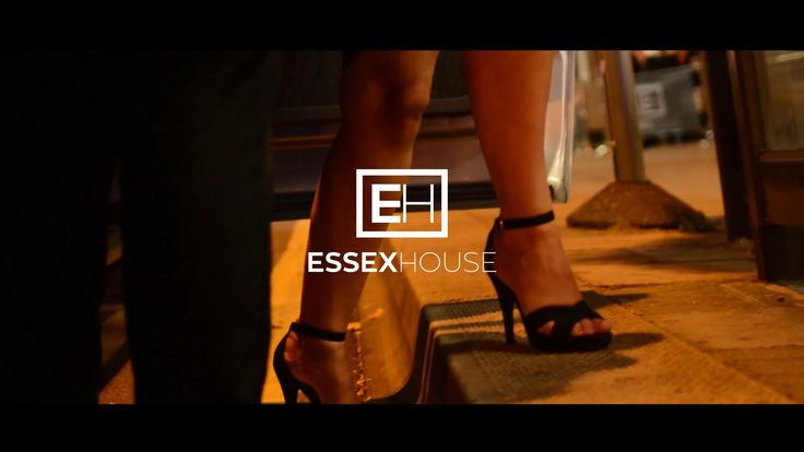 The Essex House