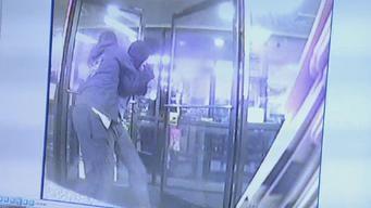 Caught on Cam: Good Samaritan Fights Armed Robber in Wawa    http://www.meganmedicalpt.com/fmcsa-walk-in-cdl-national-registry-certified-medical-exam-center-in-philadelphia.html