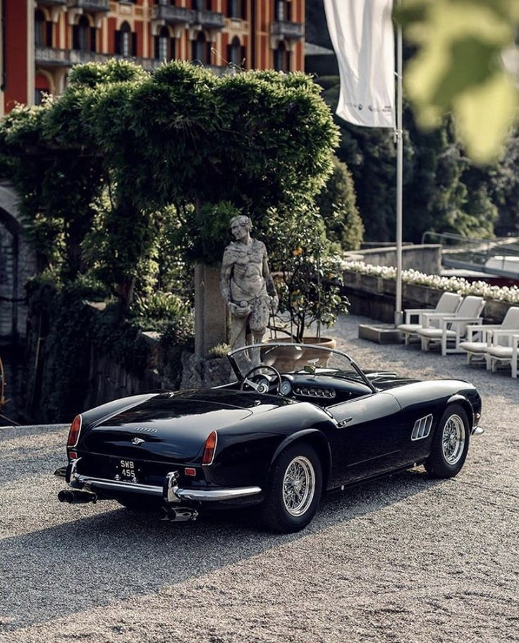 Pin By Theirishduke On Mercedes Benz With Images: Pin By TheIrishDuke On Ferrari