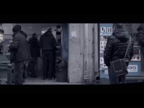 Alex RenarT - Les passants - YouTube