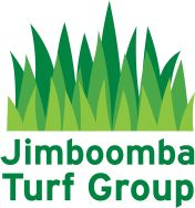 If you are looking for a wide range of turf prices in Brisbane and surroundings, Jimboomba Turf is a name you can trust.