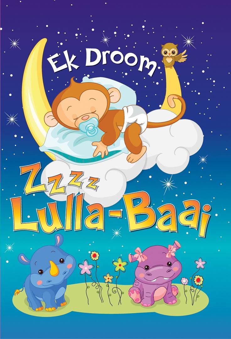 Lulla DVD