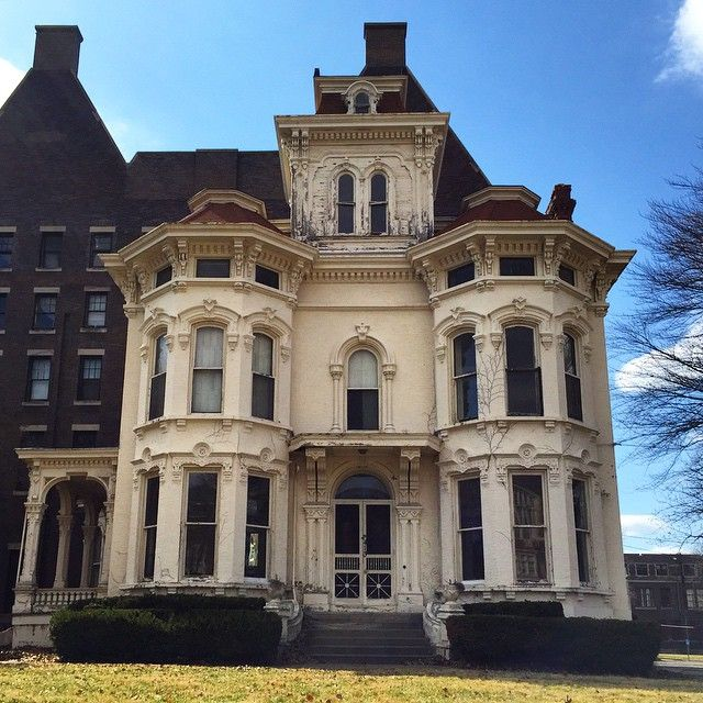 17 Best Images About Toledo Ohio On Pinterest