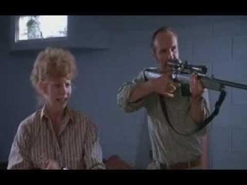 One of the most American scenes in movie history.