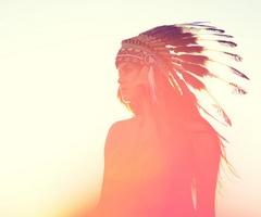 native. gorgeous light.