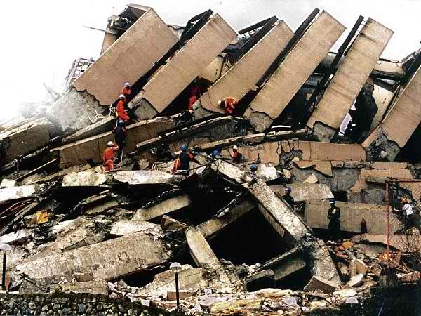 deadliest earthquakes in history Tsunamis and fires have contributed to some of the largest death tolls in earthquakes here are the most notable known earthquake events, based on the number of deaths both deaths and magnitudes.