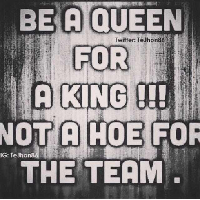 Citaten Queen : Beste afbeeldingen van qυeen and ĸιng citaten