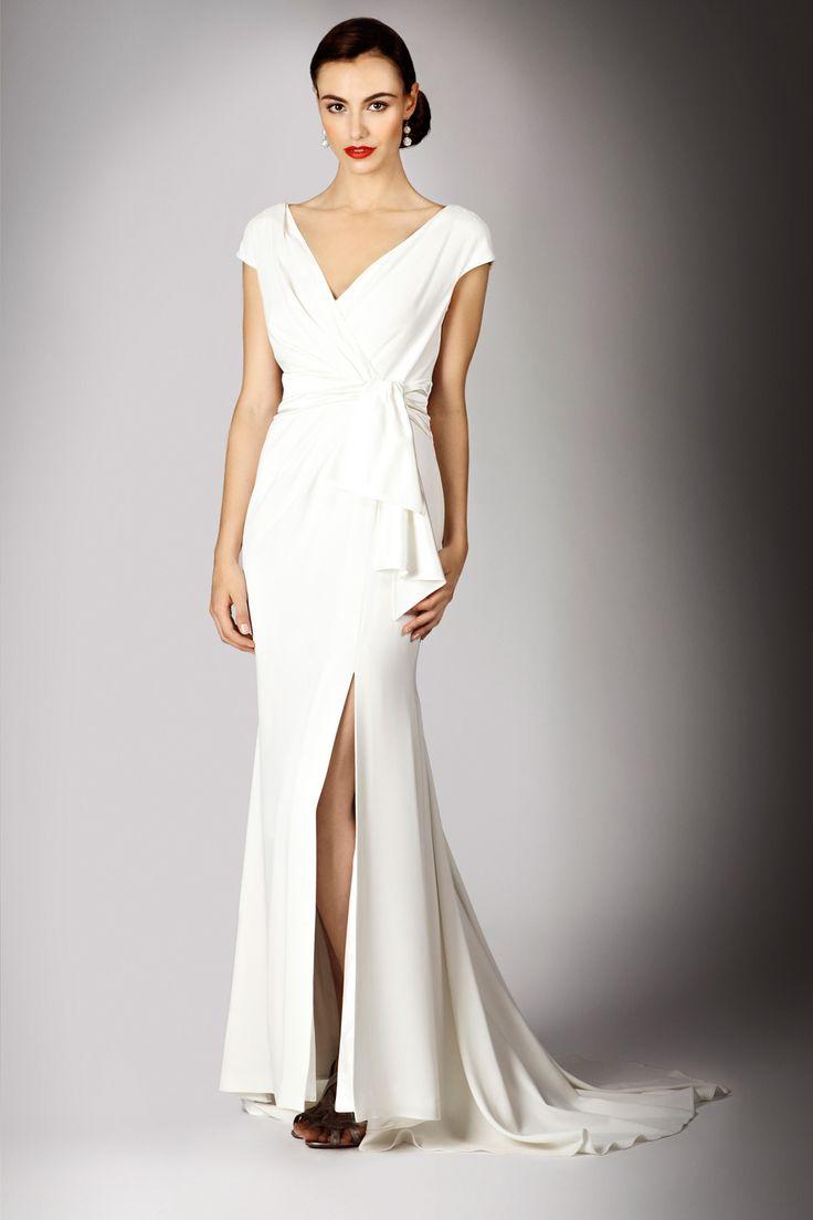 25  best ideas about Maxi dress wedding on Pinterest | Maxi ...